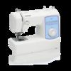 Máquina de Coser Brother GX37. Las mejores marcas y modelos de máquinas de coser domesticas e industriales en quito ecuador. Somos La Bobina Corp desde 1990.